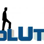 Ewolucja a ZA?