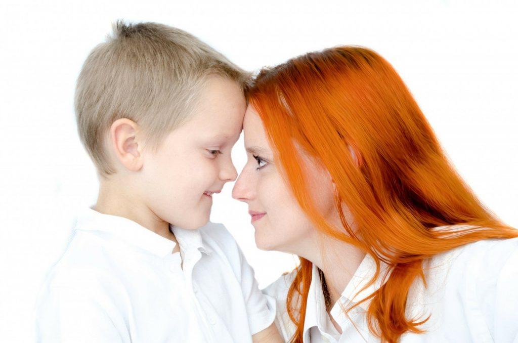 Jak powiedzieć dziecku, że ma zespół Aspergera?