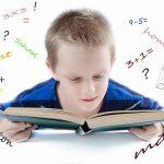 Matematyka – łatwość czy trudność?