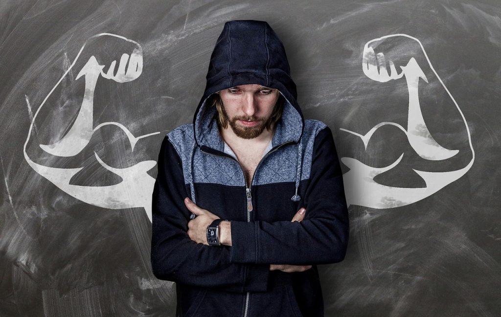 Jak być szanowanym i potrzebnym dorosłym – budowanie autorytetu
