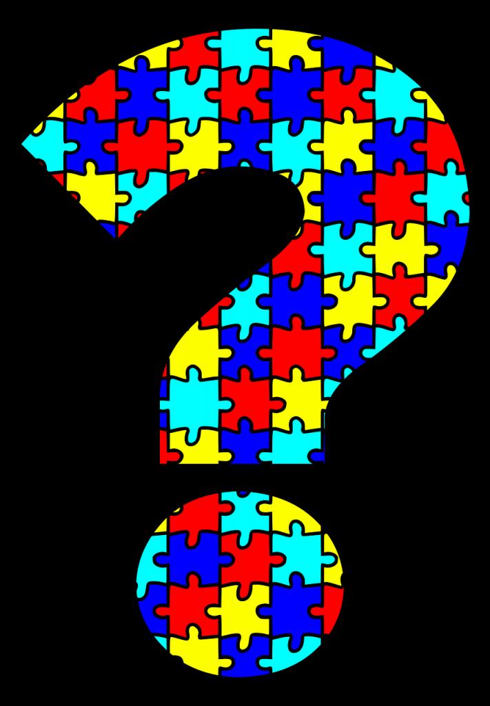 Zrozumieć zespół Aspergera
