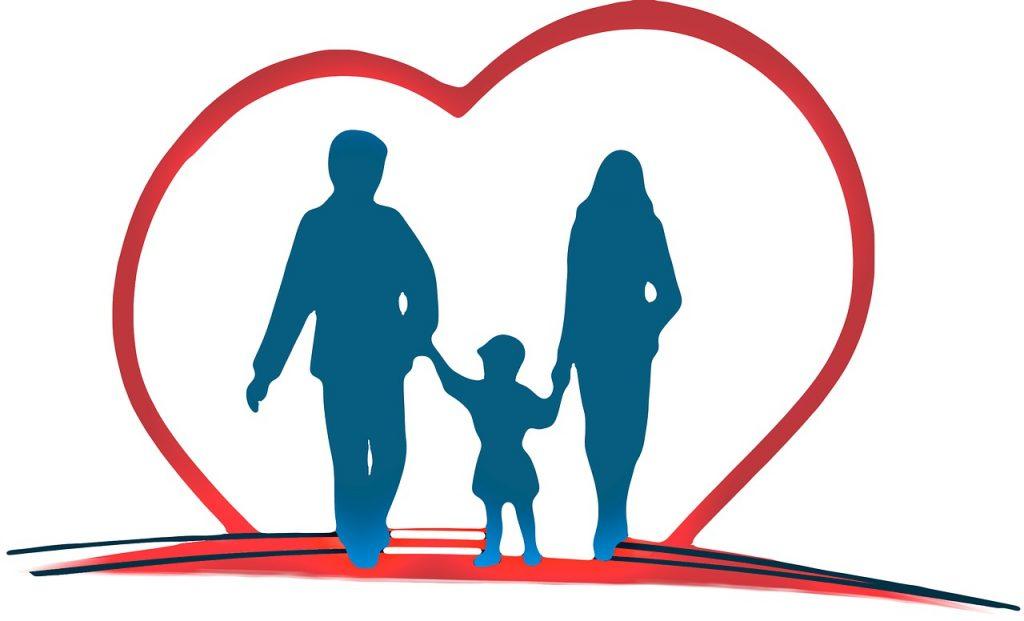 Jak zabezpieczyć finansowo dziecko?