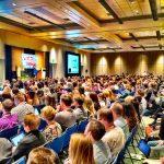 Bezpłatna Konferencja na temat bezpiecznego internetu