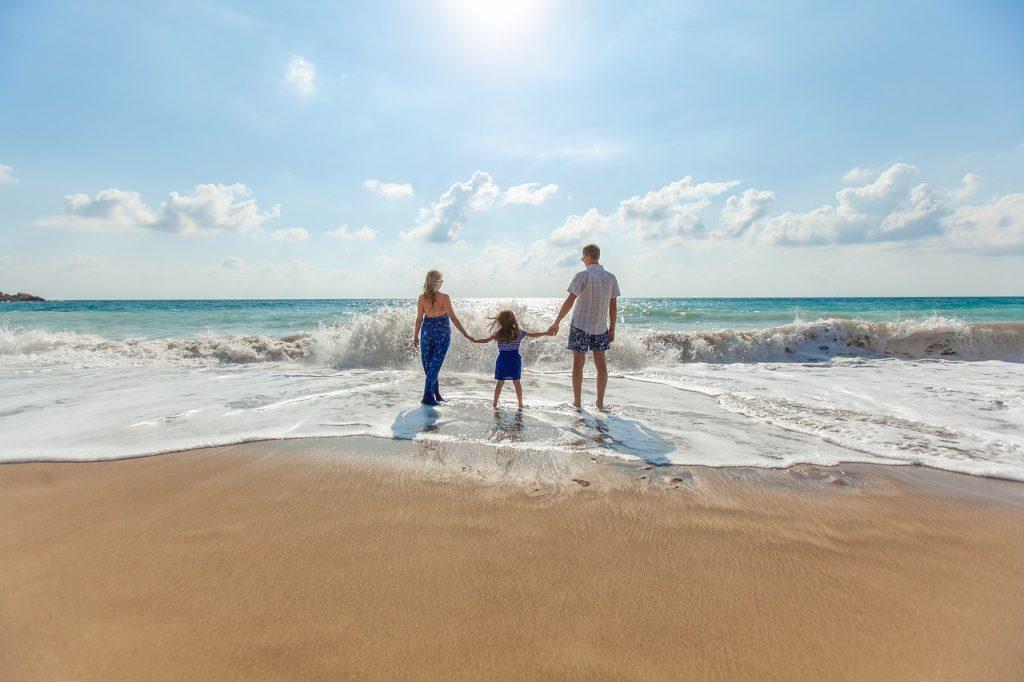 Kolejna konferencja dla rodziców: Bliżej potrzeb, bliżej szczęścia. Bezpłatna.