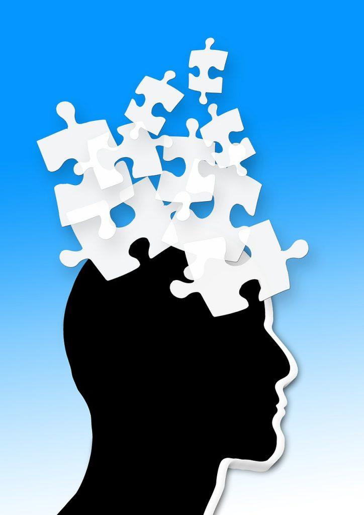 Psychiatria dziecięca a WOŚP
