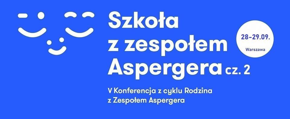 Kolejna konferencja dotycząca szkoły i ZA!