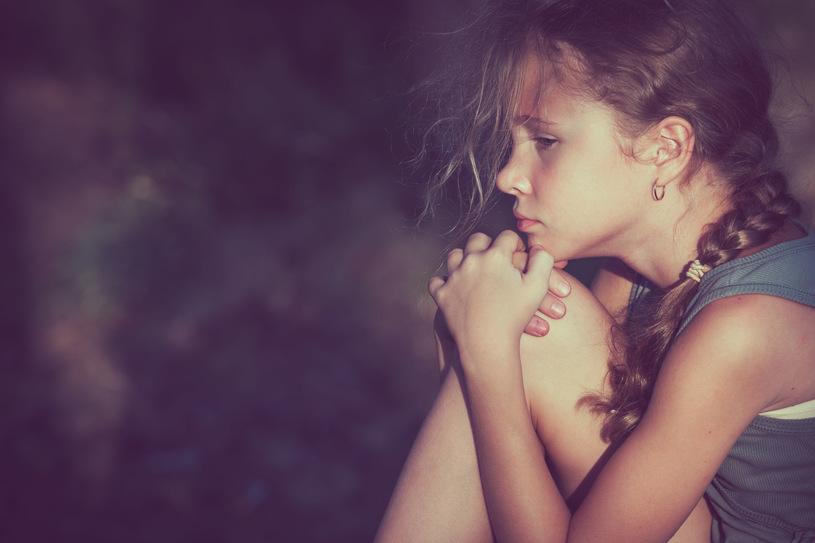 """""""Często nie wiemy, co jest dobre dla dziecka"""" – artykuł"""
