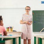 Refundacja podręczników szkolnych