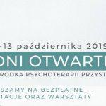 Wrocław – bezpłatne warsztaty w październiku