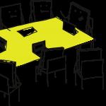 Najbliższe warsztaty i konferencje
