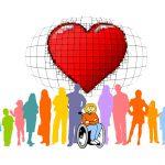 Orzeczenie o niepełnosprawności – ogólne zasady